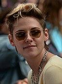 Kristen Stewart: Age & Birthday