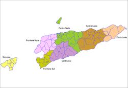 TL Widerstandssektoren 1975-1999.png