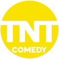 TNT Comedy Logo 2016.png