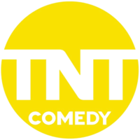 Tnt Comedy