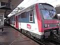 TRAIN POUR LA VERRIERE (8281492636).jpg