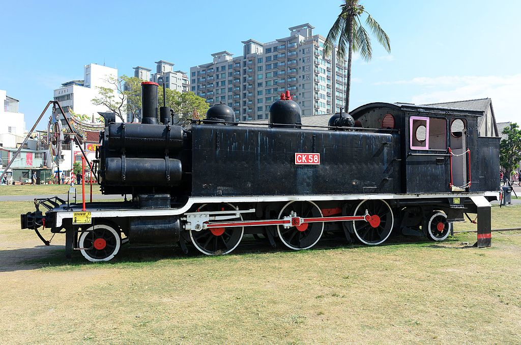 https://upload.wikimedia.org/wikipedia/commons/thumb/9/9a/TRA_CK58_at_Takao_Railway_Museum_20151129b.jpg/1024px-TRA_CK58_at_Takao_Railway_Museum_20151129b.jpg