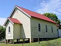 TYALGUM CHURCH.JPG