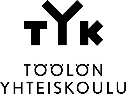How to get to Töölön Yhteiskoulu with public transit - About the place
