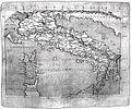 Tabula Sexta dEuropa.jpg