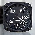 Tachimeter mg 8175.jpg