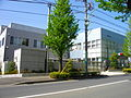 Tadao Chiku-Koban.JPG