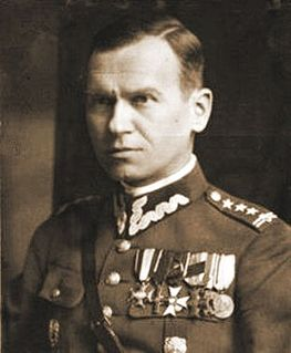 Tadeusz Pełczyński