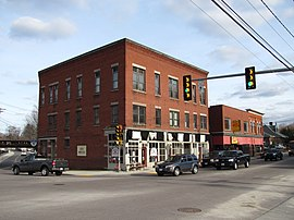 Taft Brothers Block, Uxbridge MA.jpg