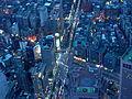Taipei Rushhour birdseye.JPG