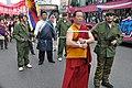 Taiwan 西藏抗暴54周年36.jpg