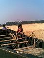 Talasari beach Baleswara Odisha India2.jpg