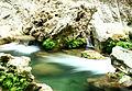 Talassemtane National Park (5065124048).jpg