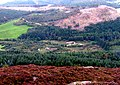 Taliesin from Screel - geograph.org.uk - 1490770.jpg