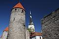 Tallinn, Estonia (7368074728).jpg