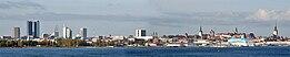TallinnPan.jpg