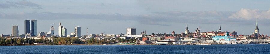 900px-TallinnPan.jpg
