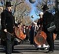 Tambourinaires d'Aix-en-Provence.jpg