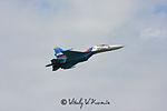 Tambov Airshow 2008 (65-10).jpg