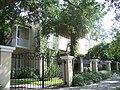 Tampa DI 131 W Davis Blvd01.jpg