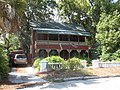 Tampa FL WP Jackson House01.jpg
