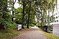 Tampere - walkway.jpg