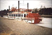 200px-Tampere_Finlandia_Queen.jpg