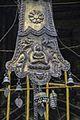 Tanga Baha Lalitpur-IMG 4918.jpg