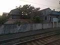 Tangang Railway Station 20170726 184436.jpg