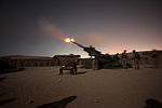 Tango Battery provides artillery support for coalition forces in southwestern Afghanistan 140613-M-JD595-0047.jpg