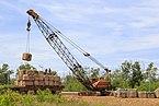 Tanjung-Badak Sabah Crane-lifting-ashlars-01.jpg