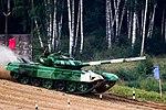TankBiathlon2018-18.jpg