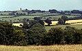 Tara Hill-04-Blick nach Slane-1989-gje.jpg