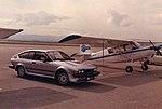 Tarle Airplanes - 002.jpg