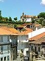 Tarouca - Portugal (2719517773).jpg