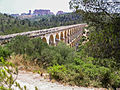 Tarragona, Pont del Diable -- 2006 -- 4.jpg
