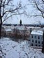 Tartu - -i---i- (32202656615).jpg