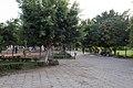 Tartus Al Basel Park 0635.jpg