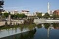 Tartus Al Basel Park 0638.jpg