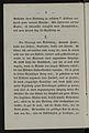 Taschenbuch von der Donau 1824 008.jpg