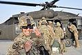 Task Force Guam serving Operation Enduring Freedom 131002-Z-WM549-002.jpg