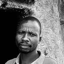 Bénin-Démographie-Tata Somba