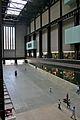 Tate Modern building 2009-1.jpg