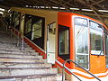 Tateyama cable car 01.jpg