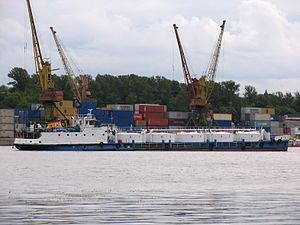 Tatneft-108 in North River Port 27-jun-2012 01.JPG