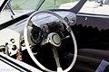 Tatra 600 Tatraplan Interieur (6179064830).jpg