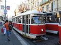 Tatra T1 v Praze (2).jpg