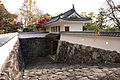 Tatsuno castle03s1960.jpg