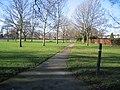Tattenhall Park - geograph.org.uk - 333795.jpg