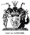 Tauentzien Grafen Wappen.jpg